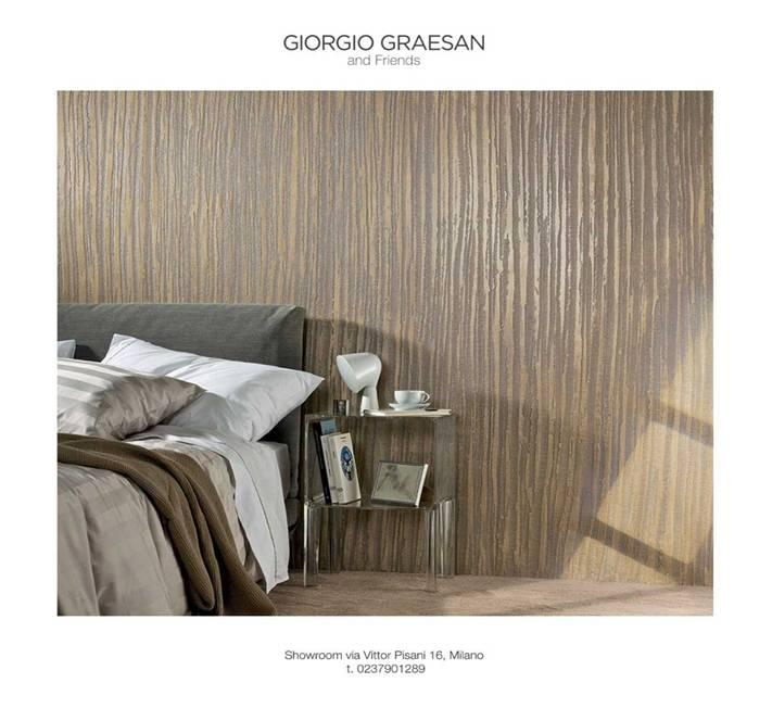 giorgio_graesan_corso