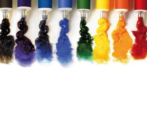 punto colore 98 finiture per interni vernici pomezia